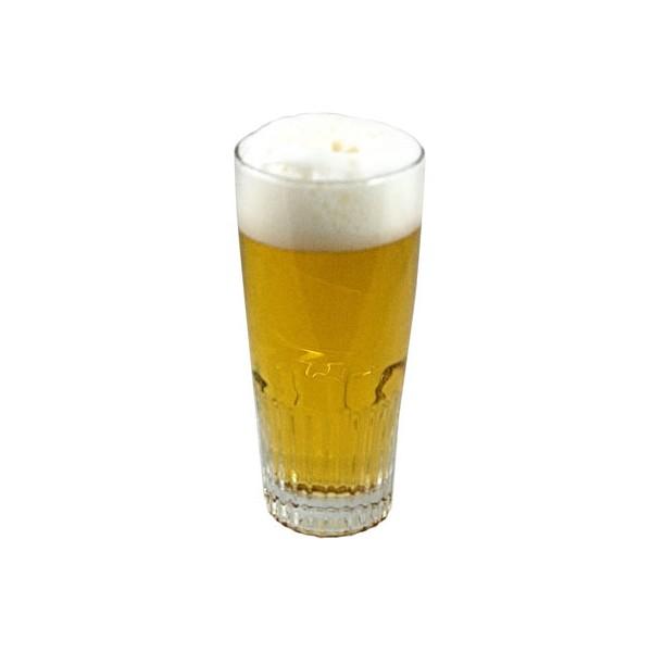 Bière pils Image
