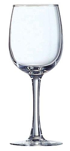 Vin blanc (Elisa) Image