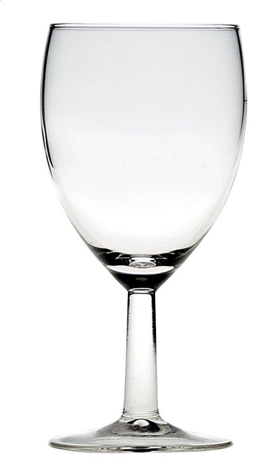 Vin blanc (Savoie) Image