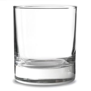 Short drink Image