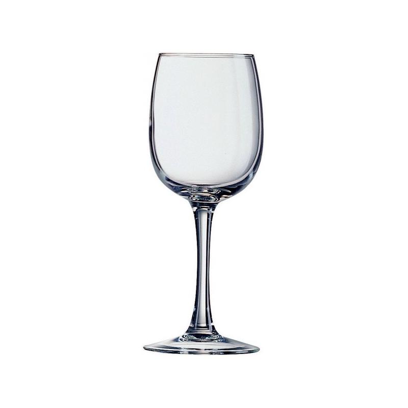 Vin rouge (Elisa) Image