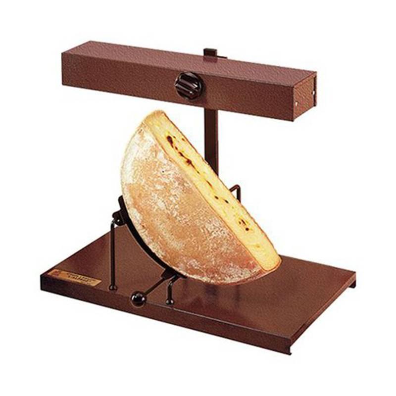 Appareil à raclette Image