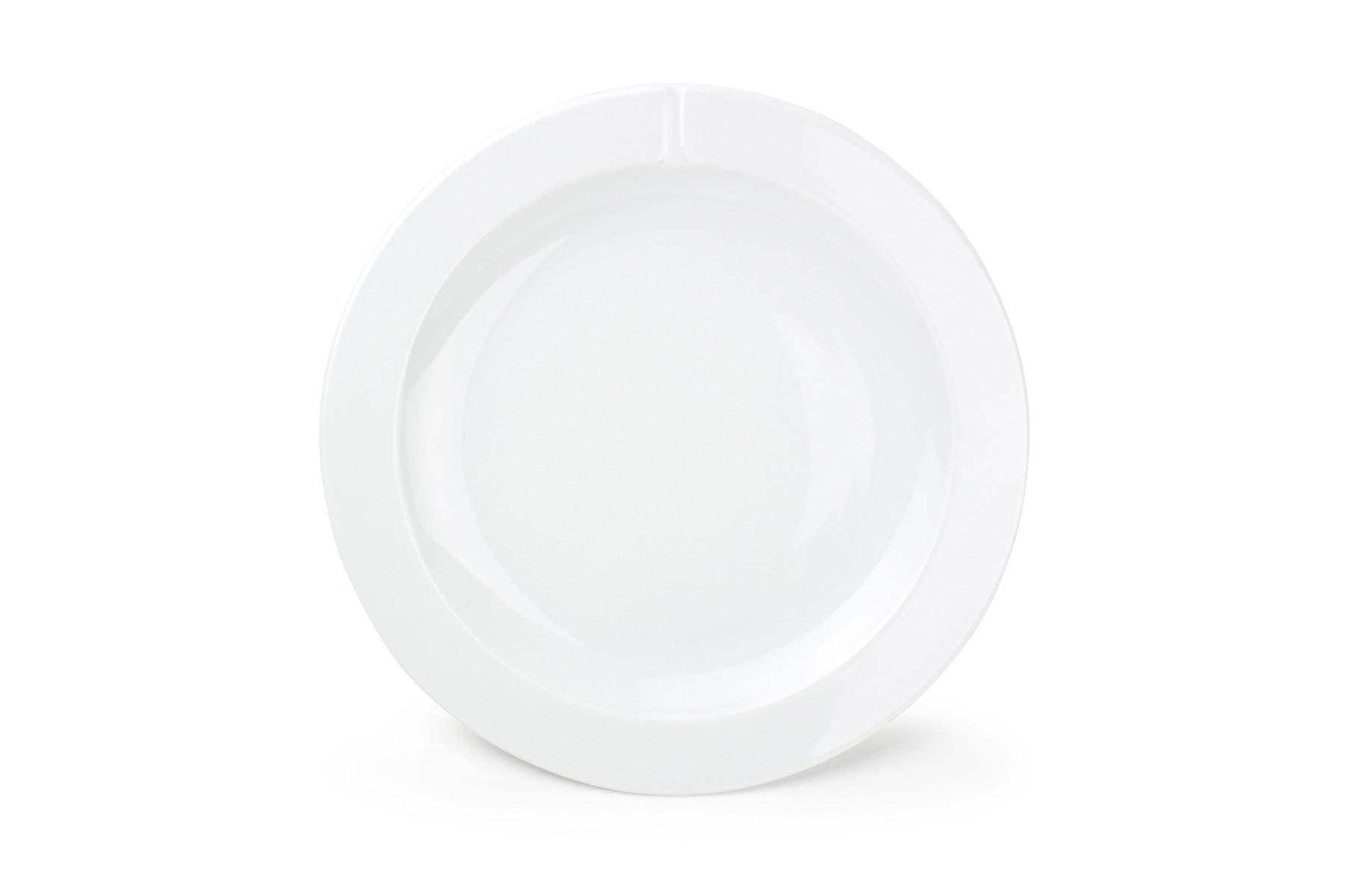 Assiette plate 31cm Image
