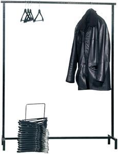 Porte manteau Image