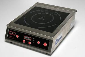 Taque induction 3500W Image